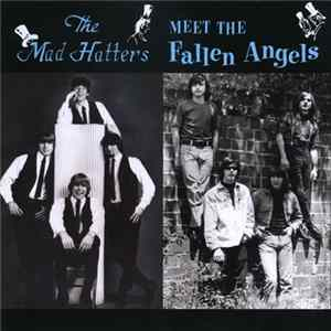 Various - The Mad Hatters Meet The Fallen Angels Download