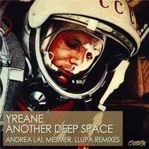 Yreane - Another Deep Space Download