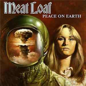 Meat Loaf - Peace On Earth Download