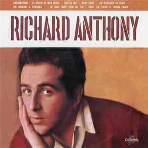 Richard Anthony - En écoutant la pluie Download