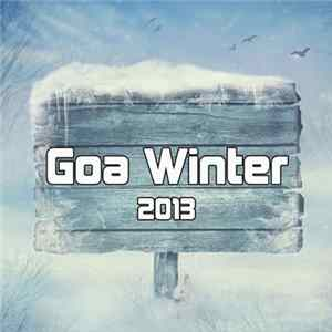 Various - Goa Winter 2013 Download